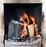 Toplina doma