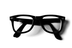 glasses-1418844